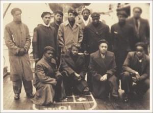 afro-americans_spanish-civil-war