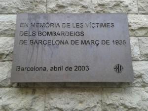 bomba_carrer_carme