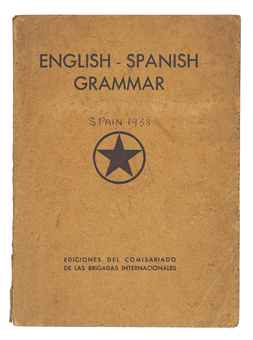 spanish_civil_war_english-spanish_grammar_compiled_and_edited_by_the_v_d5505000h
