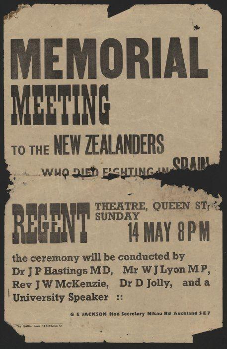 memorial-meeting-poster